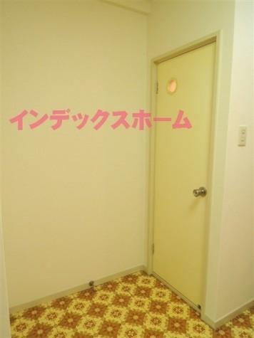 コマツハイム / 4階 部屋画像11