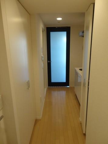 KWレジデンス新川Ⅱ / 8階 部屋画像11