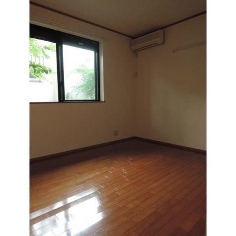 ピノ / 2階 部屋画像11