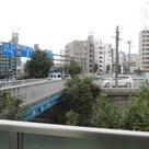 アイランドコア横濱平沼 / 101 部屋画像11
