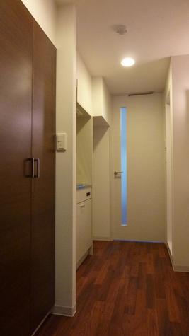 ドミール川崎2番館 / 3階 部屋画像11