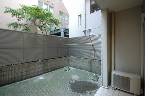 パレステュディオ中目黒 / 1階 部屋画像11