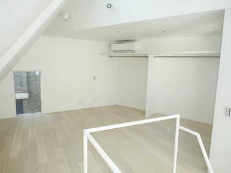 コミチテラス大岡山 / 3階 部屋画像11