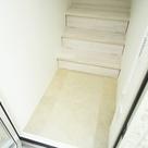 コミチテラス大岡山 / 2階 部屋画像11