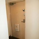グレイス杉田第2 / 3階 部屋画像11