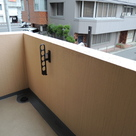 ドルックス横浜 / 3階 部屋画像11
