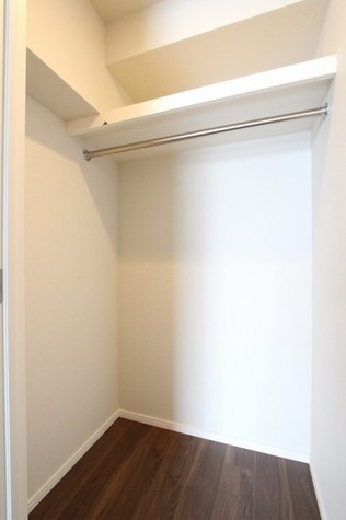 参考写真:W.I.C(12階・反転タイプ)