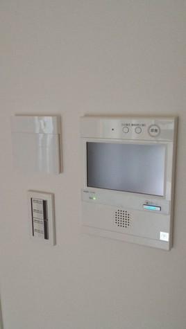 プレミスト渋谷宮益坂 / 9階 部屋画像11
