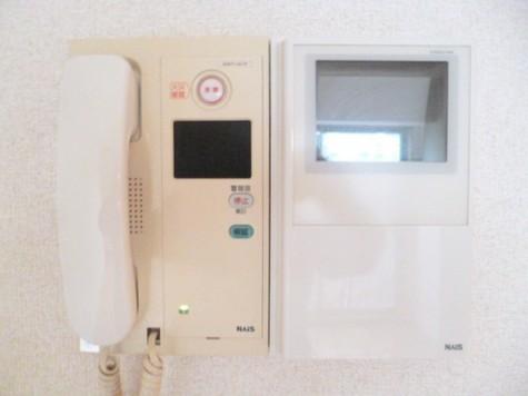 スカイコート三田慶大前 / 4階 部屋画像11