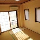 リバーサイド丸山 / 301 部屋画像11