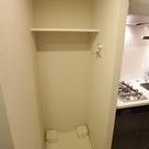 コンシェリア浜松町MASTER'S VILLA / 6階 部屋画像11