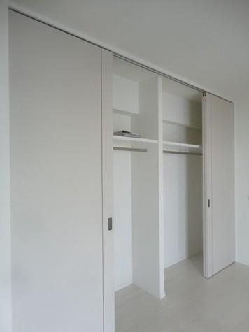 Log勝どき(ログ勝どき) / 6階 部屋画像11