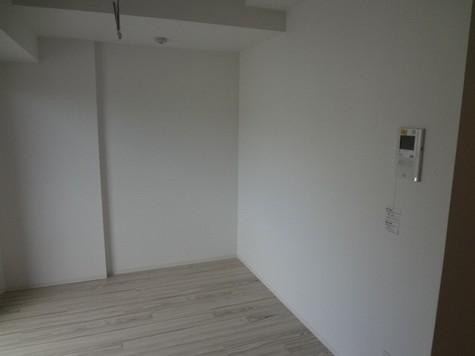 レジディア御茶ノ水Ⅱ / 6階 部屋画像11