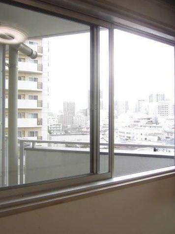イトーピア五反田マンション / 8階 部屋画像11