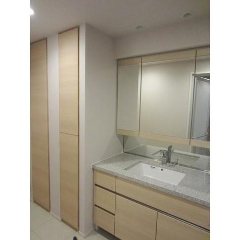 RISING SUN 恵比寿二丁目 BRANZ / 3階 部屋画像11