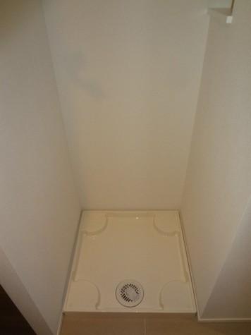 パークハビオ月島 / 3階 部屋画像11