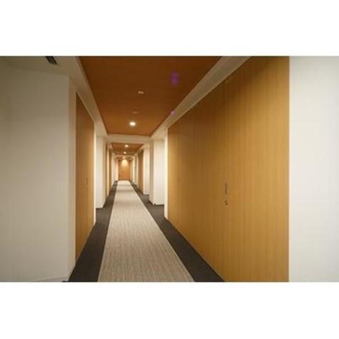 メルクマール京王笹塚レジデンス / 19階 部屋画像11