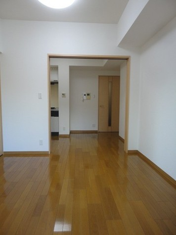 銀座レジデンス伍番館 / 4階 部屋画像11