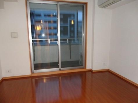 パークハビオ京橋 / 8階 部屋画像11