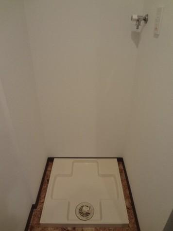 パークキューブ八丁堀(旧:ベルファース八丁堀) / 10階 部屋画像11
