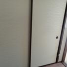 椿マンション 1号館 / 3階 部屋画像11