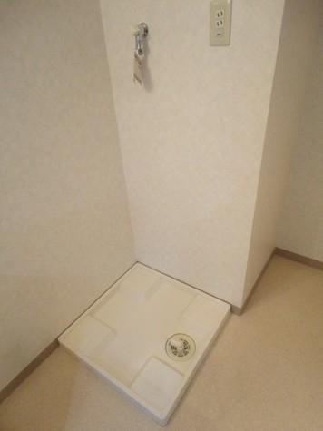 クローバーステイ秋葉原 / 9階 部屋画像11