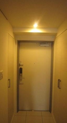 神山フォレスト / 3階 部屋画像11