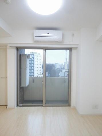 デュオ・スカーラ浅草国際通り / 9階 部屋画像11