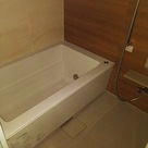 追い焚き・浴室乾燥機