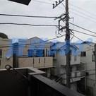 ライオンズマンション横浜反町 / 3階 部屋画像11