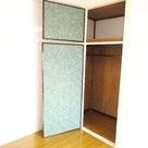 Kaminoge 10 min Apartment / B201 部屋画像11
