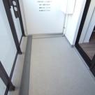 コンフォリア秋葉原EAST / 3階 部屋画像11