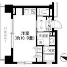 クリオ文京小石川 / 6階 部屋画像11