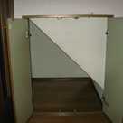 メゾンK / 1階 部屋画像11