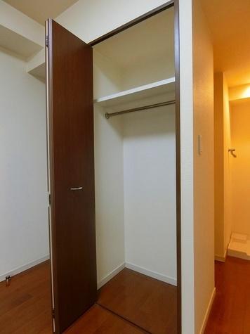 L-Flat田町(エルフラット田町) / 5階 部屋画像11