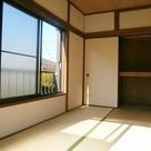 八晃荘 / 201 部屋画像11