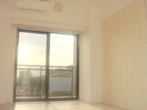 メディオ月島 / 3階 部屋画像11