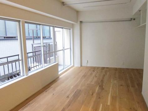 サンライズマンション / 402 部屋画像11