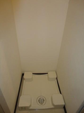 グランパレス東京八重洲アベニュー / 8階 部屋画像11