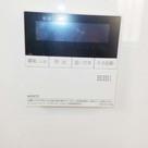 奥沢コーポラス / 102 部屋画像11