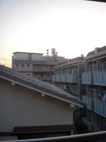 アーバンキューブ目黒三田 / 3階 部屋画像11