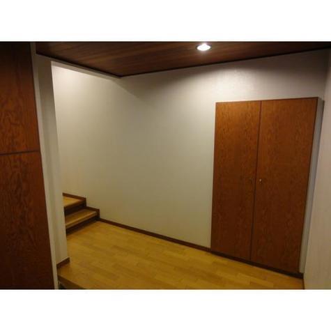 恵比寿三丁目一戸建 / 1階 部屋画像11