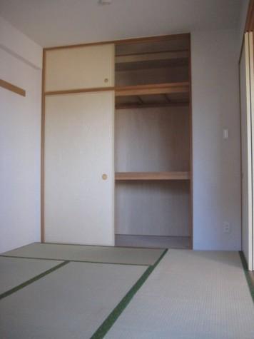 サンクレイドル松戸弐番館 / 7階 部屋画像11