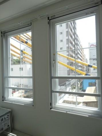 アレーロ音羽 / 4階 部屋画像11