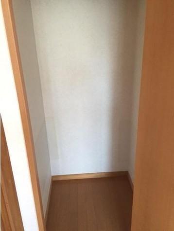 パーチェ・デルクオーレ / 1階 部屋画像11