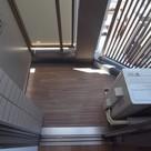クレイシア新宿 / 9階 部屋画像11
