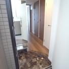 クレイシア新宿 / 11階 部屋画像11