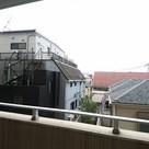 レクシオ東村山ティアーズガーデン / 3階 部屋画像11