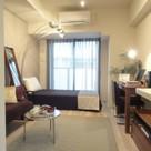 ザ・パークハビオ上野 / 8階 部屋画像11