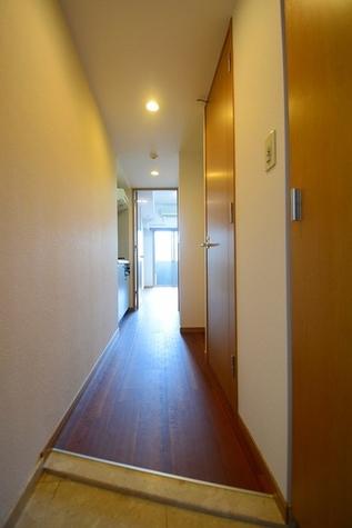 スカイコート三田慶大前壱番館 / 5階 部屋画像11